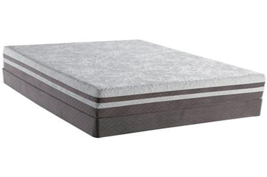 Bobs Adjustable Bed Reviews