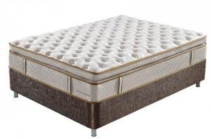 new mattress look 1